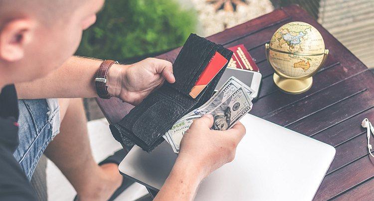 Co oznacza zdolność kredytowa?