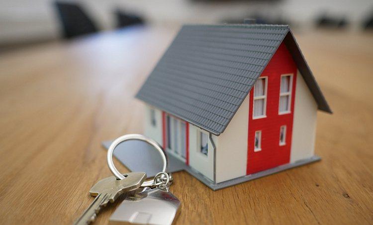 Kredyt hipoteczny Poznań - bezpłatnie porównanie ofert