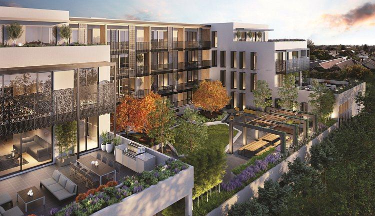 Mieszkanie Plus Poznań 2020