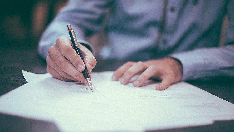Wymagane formalności do zaciągnięcia kredytu w Poznaniu