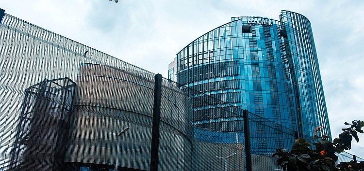 Kredyt BNP Paribas Bank Polska w Poznaniu – czy warto?