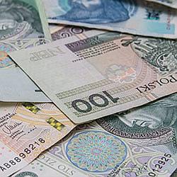 Wszystkie banki w jednym miejscu – Doradcy Kredytowi Poznań
