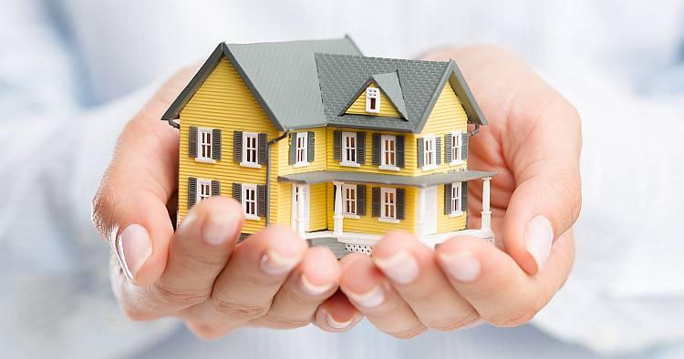 Co zrobić, żeby dostać kredyt hipoteczny?
