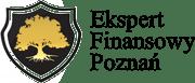 Doradca Finansowy Poznań – Doradca Kredytowy