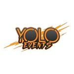 Agencja Eventowa YOLO Events