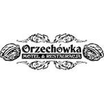 Noclegi Kożuchów Orzechówka