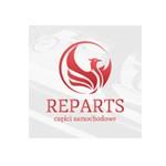 Regeneracja części samochodowych Reparts