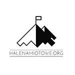 Hale namiotowe i magazynowe - produkcja i wynajem
